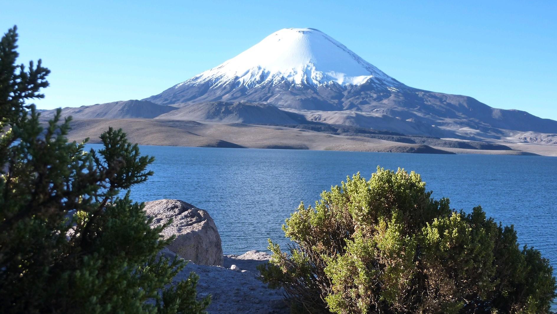 Tambo Chile 2009-06-16_17-50-50